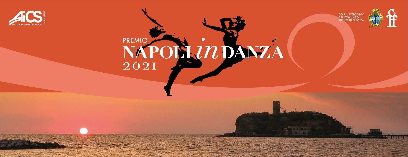 Napoli in Danza